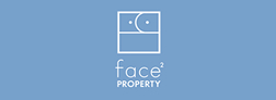 face PROPERTY
